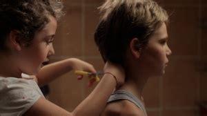 boy and girl having sex in the bathroom tomboy el pene de plastilina cultura el pa 205 s