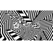 Razzle Dazzle Camouflage Animated Stock Video 035309045