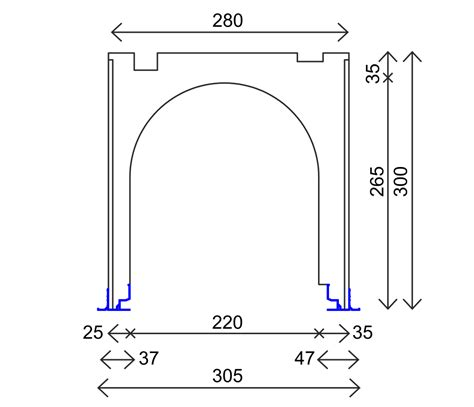 cajones de persianas cajones de persiana aislados para persiana enrollable