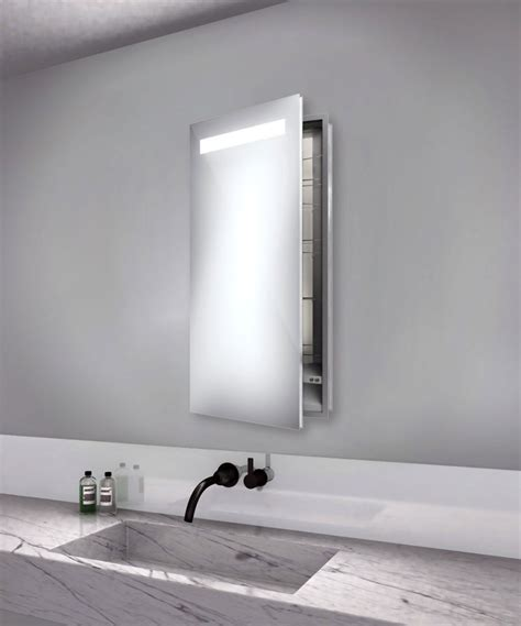 small bathroom cabinet with mirror small bathroom medicine cabinet with mirror home design
