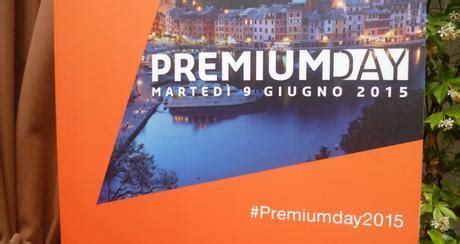 Pers Premium L mediaset per premium impegni da 2mld su diritti spot e