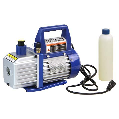 Vakum Kompresor Refrigerator Compressor Refrigerator Compressor Vacuum