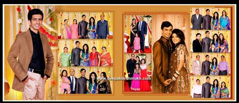 wedding albums karizma wedding album manufacturer from wedding reception album 3 panna dr kamaljit deepak