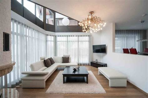 trending living room lighting design ideas home living room furniture trends 2016 small design ideas