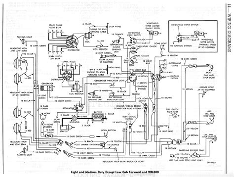 xr650r baja designs wiring diagram wiring diagram