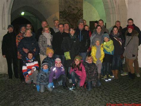 rathaus herbertingen stadt und kellerf 252 hrung in pfullendorf feuerwehr