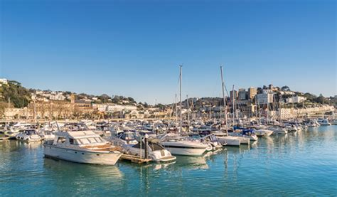 buy house in torquay living in torquay zoopla
