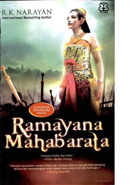 film mahabarata versi jawa download novel ramayana mahabrata appreciation of literature