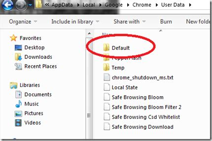cara ganti paket youtmax jadi flash cara error simcard cara memperbaiki google chrome yang crash atau error