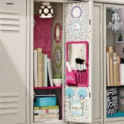 25 best ideas about locker wallpaper on