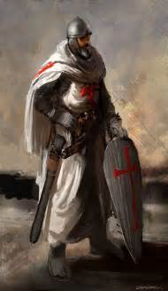 Knights Templat by Kinghts Templar Secret Initiation Ceremony Officially