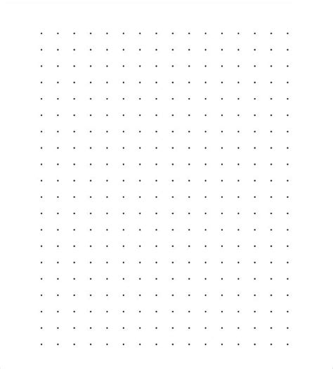 printable dotted lined paper free number names worksheets 187 dotted writing paper free