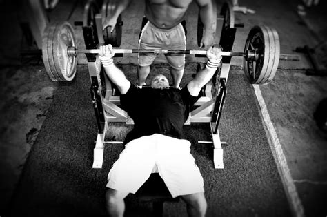 powerlifting bench press workout 3 hacks to improve your bench press bret contreras