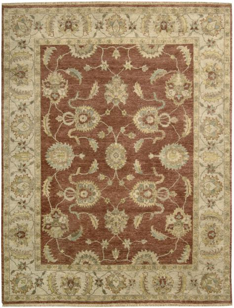 clearance area rugs area rug clearance aminco clearance rug beige 2 x3 traditional area rugs by rugs done right