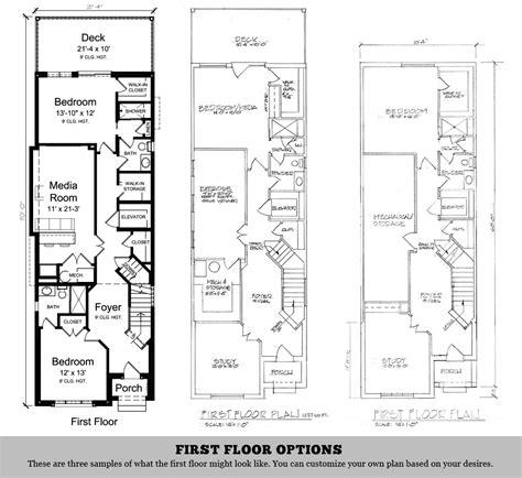 riveredge floor plan riveredge floor plan 100 riveredge floor plan alexan riveredge