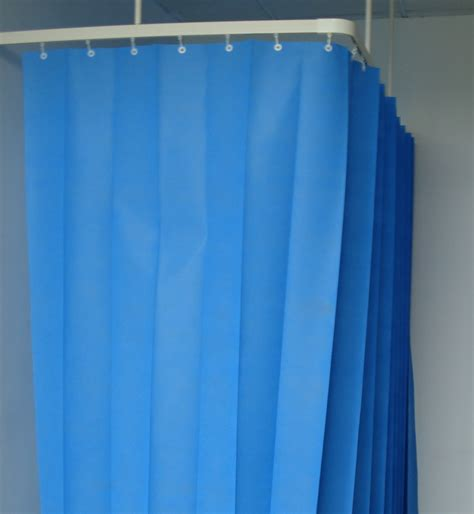hospital curtains for home hospital and clinic curtains hospital room curtains