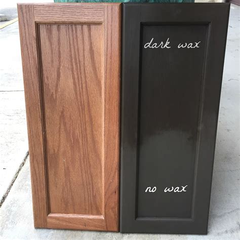 annie sloan bathroom cabinets chalk paint bathroom cabinets black imanisr com