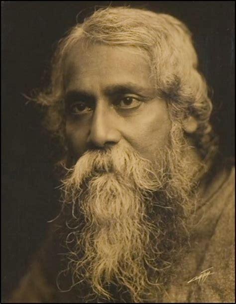 biography of rabindranath tagore shipon barua shipu