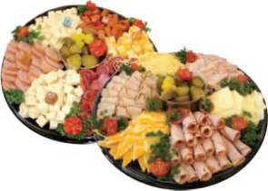 catering on pinterest costco sandwich platter and sandwich trays