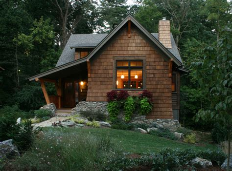 westover rustic exterior other metro by michael mcdonough architect pa