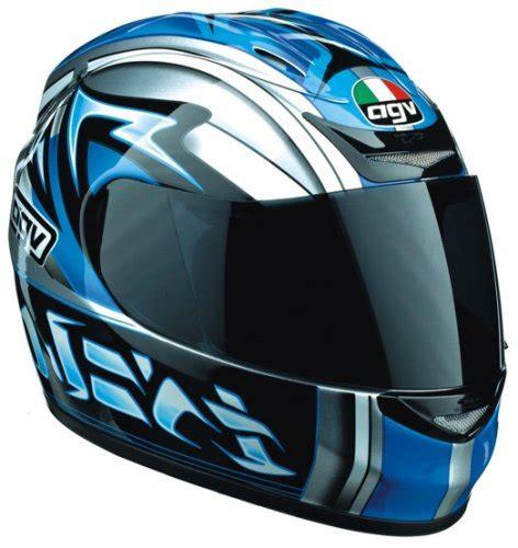 jual beli helm helm qt semua