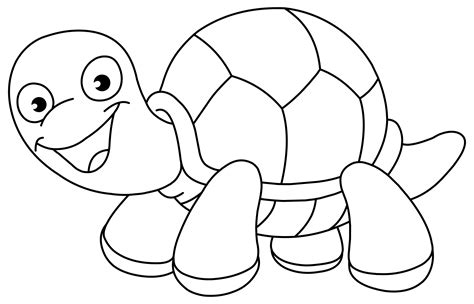 abcya coloring pages coloring book ask a tech teacher