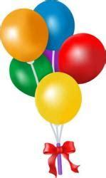 Balon Ulang Tahun Happy Birthday gambar balon ulang tahun clipart best
