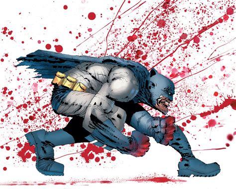 batman dark knight iii the sunday magazine dc s the dark knight iii colognoisseur