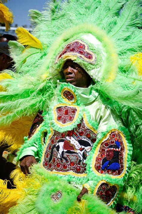 mardi gras tradition mardi gras indians rising the musical cultures
