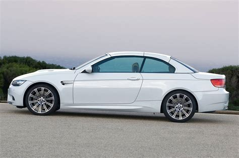 bmw m3 edmunds used 2013 bmw m3 convertible pricing for sale edmunds