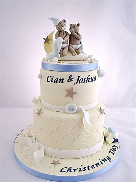 Christening Cakes Sligo ? Cake Rise