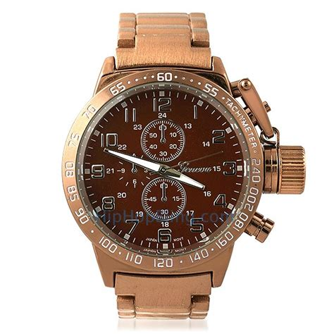 copper russian divers mens discontinued bling 21