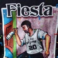 San Antonio Memes - 1000 images about san antonio spurs on pinterest san