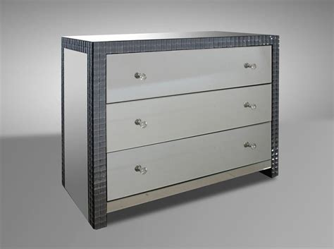 Small Bedroom Dresser Small Bedroom Dresser Chest Bedroom Small Bedroom Dressers