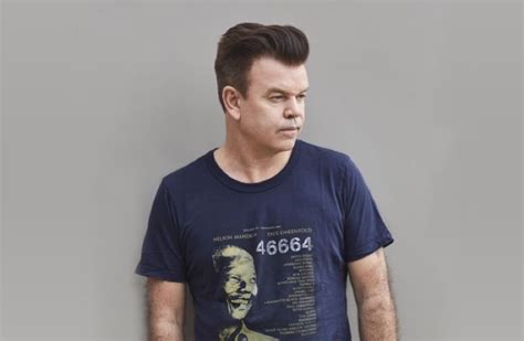 paul oakenfold paul oakenfold to play dada shanghai sunday night