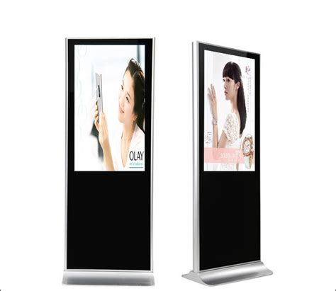 stand alone wifi service stand alone indoor wireless wifi indoor tv screen panel