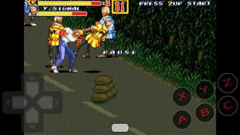 sega genesis emulator android 5 best sega genesis emulators sega mega drive emulators and sega cd emulators for android