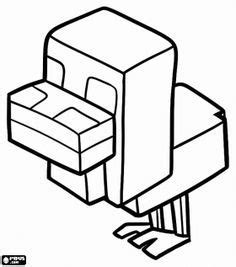 minecraft coloring pages google search minecraft block coloring pages free google search