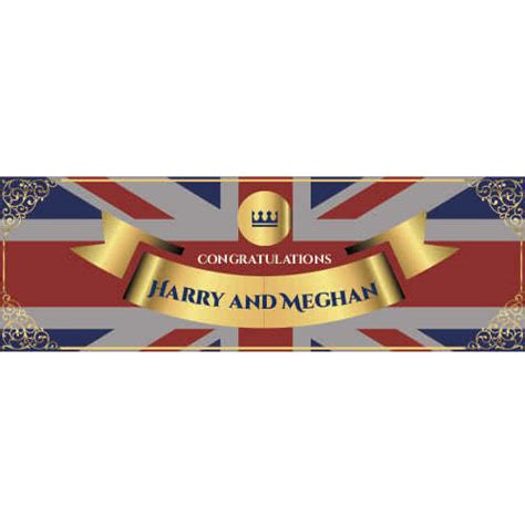 Wedding Congratulations Decorations by Signs Partyrama Co Uk