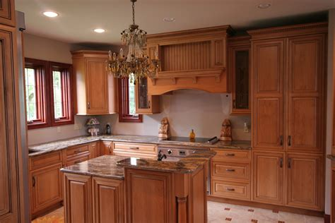 kitchen cabinetry ideas kitchen cabinet design kitchen layout ideas kitchen