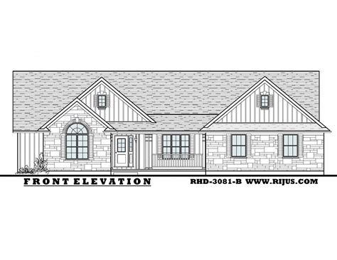 rijus home design reviews rijus home design ltd house plans ontario custom 2017 2018 home design