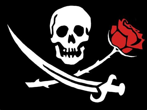 my jolly roger by donnella on deviantart