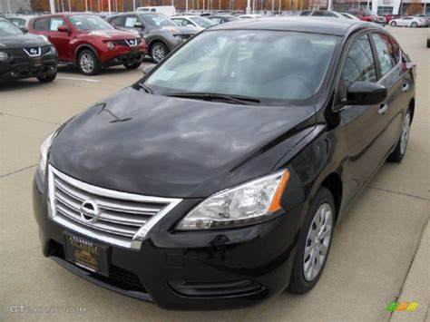 nissan sentra 2013 modified nissan sentra 2013 black image 124