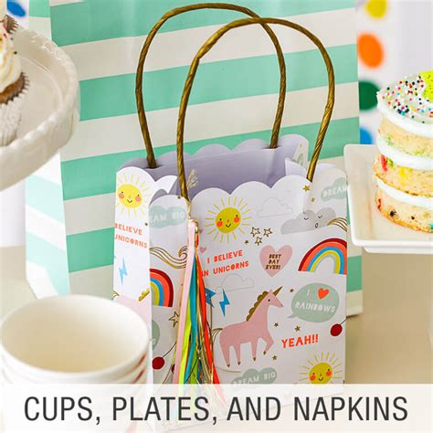 amazon com event party supplies home kitchen amazon com baby s 1st birthday