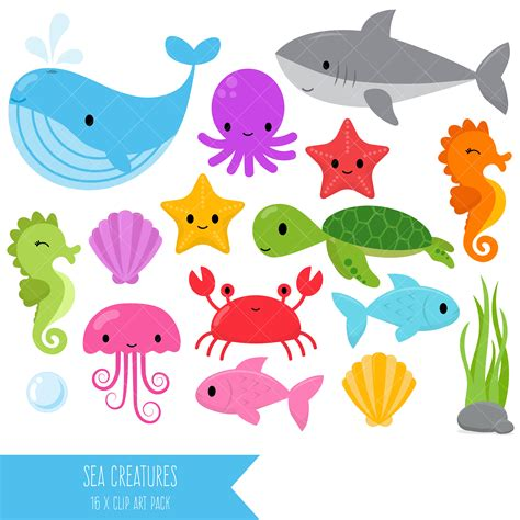 baby shark video download free sharkwhale clipart baby shark 3896630