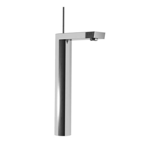 hansa kitchen faucet hansa 5710 2201 0017