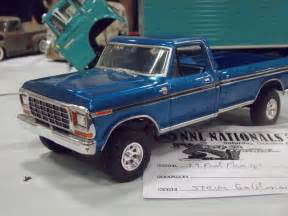 Ford Truck Models Ford Trucks Trucks And Trucks On