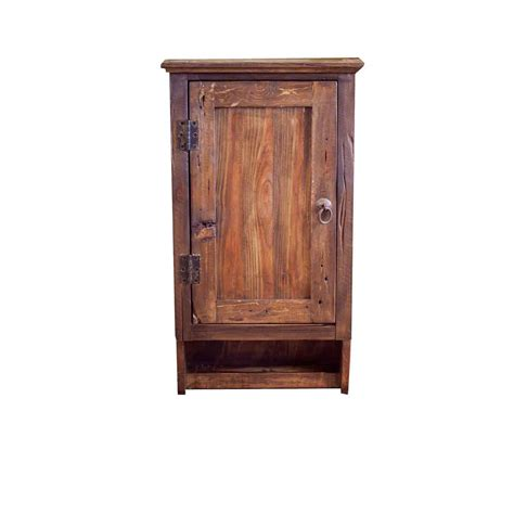 rustic medicine cabinets for the bathroom rustic medicine cabinets for the bathroom home design