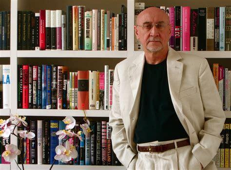 the bridge a joe johnson thriller books joe kilgore author of award winning tales