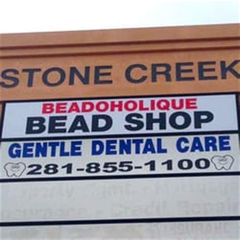 bead shop houston beadoholique bead shop konst hantverk 17311 fm 529